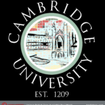 cambridge-for-catalog