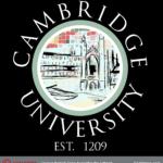 cambridge-for-catalog
