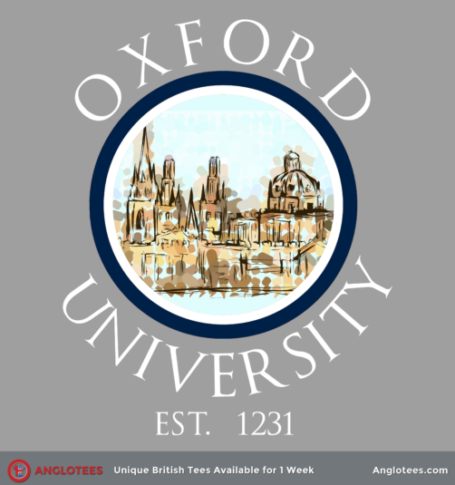 oxford-for-catalog