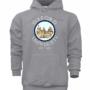oxford-hoodie