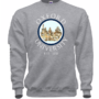 oxford-sweatshirt