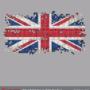 pixel-uk-flag-for-catalog
