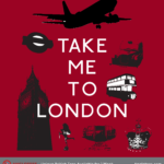 take-me-to-london-2016-for-catalog