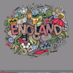 england-dreams-for-catalog