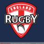 rugby-for-catalog