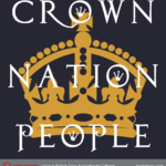 the-crown-for-catalog