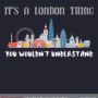 its-a-london-thing-for-catalog