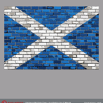 scotland-tribute-for-catalog