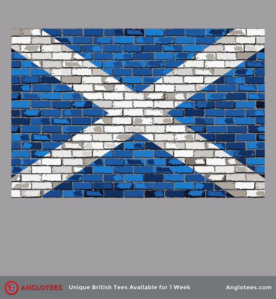 scotland-tribute-for-catalog