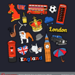 scrapbook-england-for-catalog