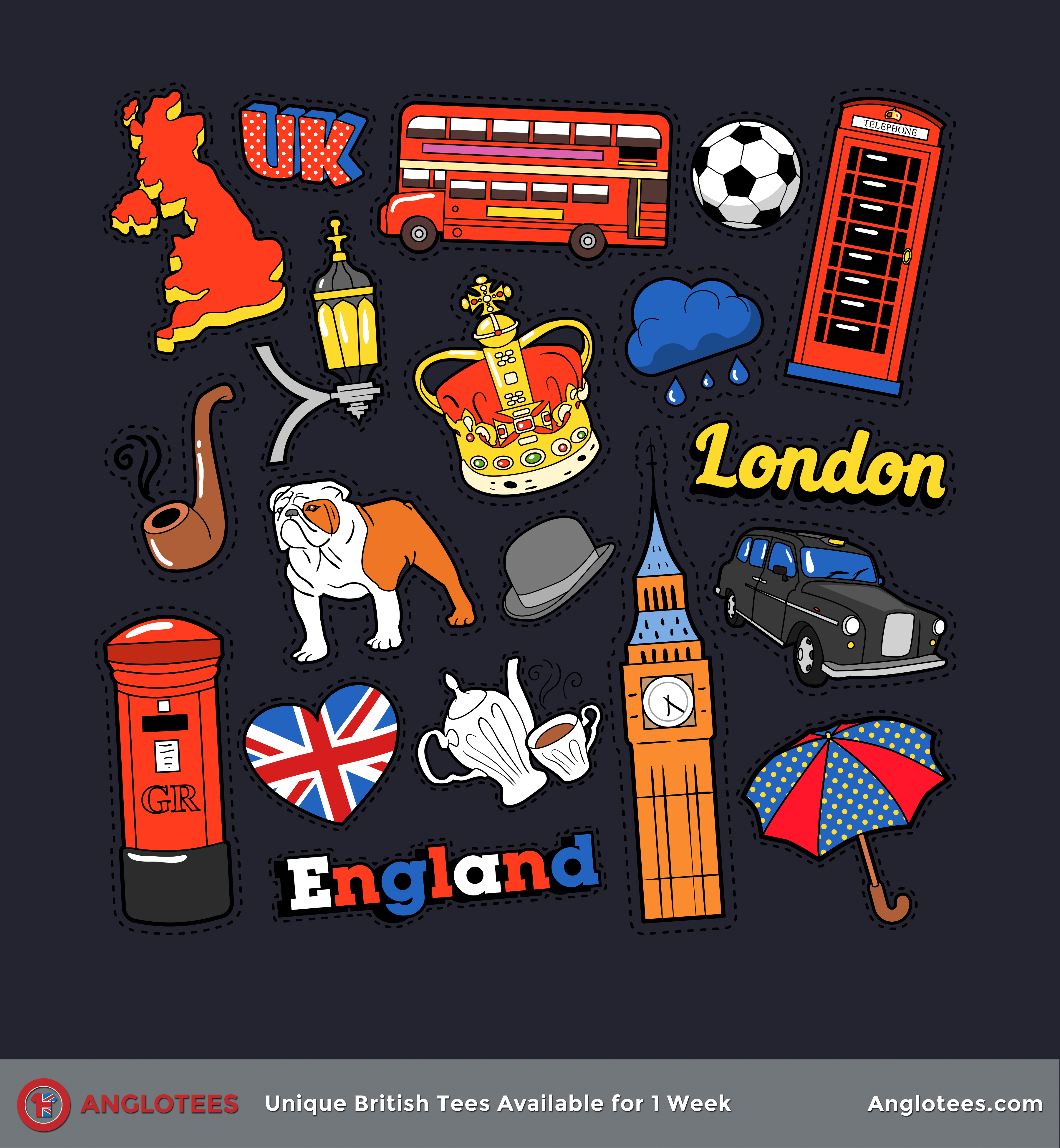 How to scrapbook uk - Scrapbook England For Catalog