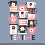 vintage-tea-time-for-catalog
