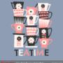 vintage-tea-time-for-catalog