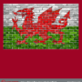 wales-tribute-for-catalog